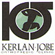 Kerlan Jobe Orthopaedic Center